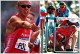Zgorzelecki akcent na Igrzyskach Olimpijskich. 21 lat temu sportowcy ze Zgorzelca wystartowali w Sydney