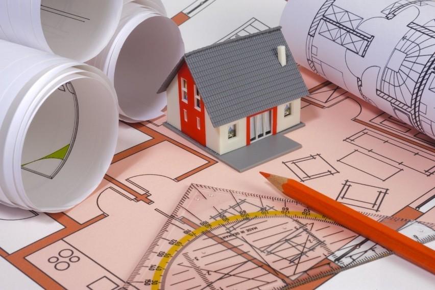 Dobra wiadomość dla tych, którzy chcą budować dom. Nowelizacja prawa geodezyjnego uchwalona