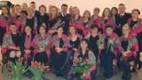 Mistrzowie Agro 2020. Poznajcie zwycięzców z powiatu tomaszowskiego [ZDJĘCIA]