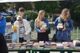 Biblioteka w Głogowie organizuje kiermasz taniej książki. Literatura za grosze znów w Głogowie