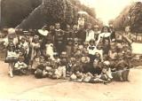 Ciechocinek na archiwalnych zdjęciach (2)