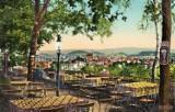 Były piękne! Restauracje w Hirschberg im Riesengebirge, czyli klimatyczne i popularne miejsca w Jeleniej Górze w Karkonoszach