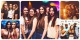 Najpiękniejsze kobiety z imprez w Club Holidays Orchowo