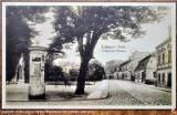 Tak wyglądał Lubin 100 lat temu. Zobacz te niesamowite fotografie! [ZDJĘCIA]