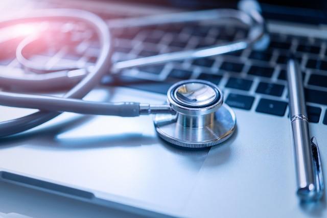 Informacje o kolejkach NFZ do Ginekologa w Brzozowie