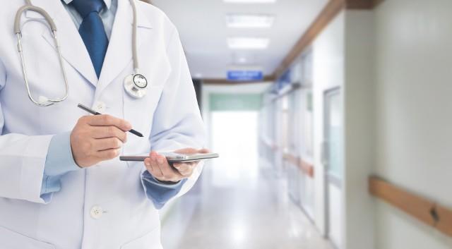 Kolejki do Gastroenterologadziecięcego w Opolu - najbliższe terminy wizyt w ramach NFZ