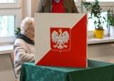 Wybory prezydenckie 2020 w Zamościu. Wyniki głosowania mieszkańców w 2. turze