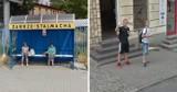 Zabrze: Moda na ulicach naszego miasta według Google Street View. Tak ubierają się mieszkańcy! ZDJĘCIA z Google Maps