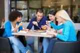 Top Takeaway - Najlepsze Restauracje. Głosujcie na lokale w Rzeszowie!