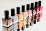 #WspieramyLokalnyBiznes - usługi kosmetyczne - te firmy działają online i zdalnie w wielkopolskim