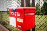 Kody pocztowe Sucha Beskidzka. Lista kodów pocztowych w Suchej Beskidzkiej
