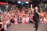 Manieczki: Noc króla disco-polo pod Śremem. Tak sześć lat temu bawiliście się z Zenkiem Martyniukiem w klubie Next! [ZDJĘCIA]
