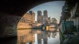Pogoda w Paryżu na wakacje. Kiedy najlepiej lecieć do Paryża, by mieć dobrą pogodę?