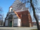 Kolęda 2021. Sprawdź plan kolęd w kościołach w Wągrowcu i powiecie wągrowieckim w dniach 18-23 stycznia 2021