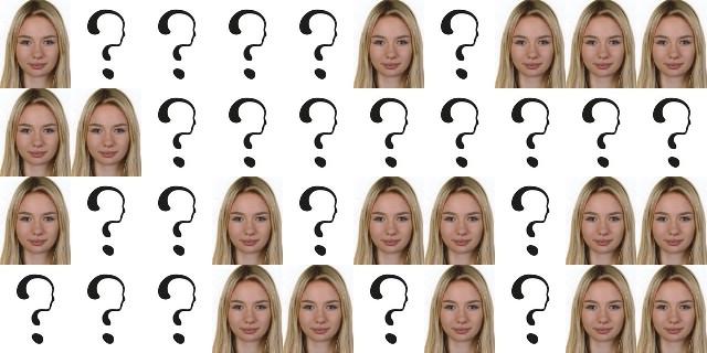 W Łodzi zaginęła Wiktoria Rażniewska (16 lat). Rozpoznajesz?