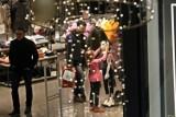 Zakupy świąteczne 2020. Jak sklepy internetowe poradzą sobie ze zwrotami towarów?