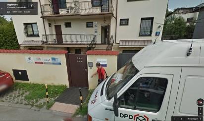 Najlepsze Zdjecia Z Google Street View Kamera Widziala Ciut Za Duzo