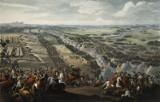 Epilog Połtawy z Krotoszynem w tle. 309. rocznica bratobójczych walk pod Krotoszynem!