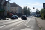 Budżet obywatelski w Żarach. Już we wtorek 18 maja mieszkańcy będą mogą zgłaszać swoje propozycje