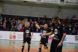 Gatta Active wygrała wysoko z Rekordem Bielsko - Biała [zdjęcia]