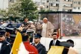 Wielka rocznica. 43 lata temu Karol Wojtyła został papieżem! (ZOBACZ ZDJĘCIA)