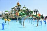 W Energylandii otwarto egzotyczną wyspę. To największy odkryty aquapark w Polsce