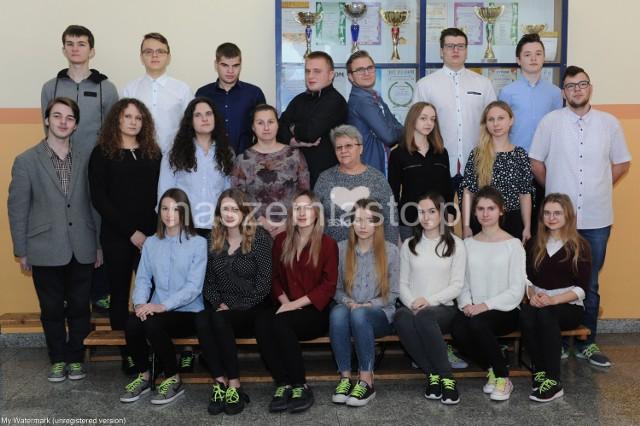 Walabia - ywa edukacja - Myszkw Nowy, Czstochowa