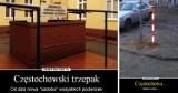 Najlepsze MEMY z Częstochowy, Myszkowa, Lublińca i Kłobucka
