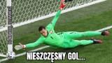 Zobacz najśmieszniejsze memy po meczu Polski ze Słowacją!