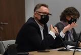 Pieniądze Śrem. Gminy powiatu śremskiego nie dostały ani złotówki rządowego wsparcia