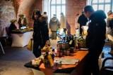 Jarmarki wielkanocne, Warszawa 2017. Idealne miejsca na świąteczne zakupy [PRZEGLĄD]