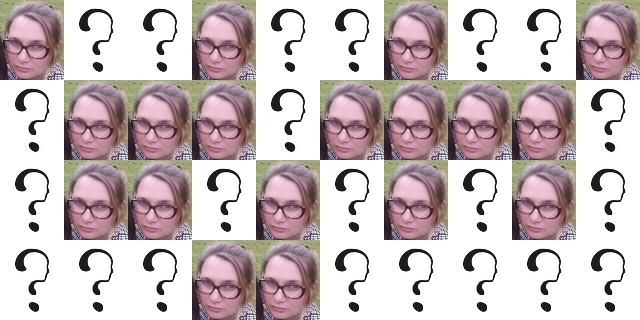 W Łodzi zaginęła Paulina Magdalena Rosiak - Sobolewska (39 lat). Rozpoznajesz?