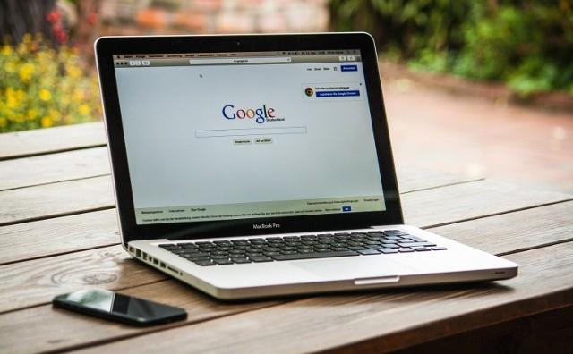 Czy wiesz, że w dolnośląskim są lokalne firmy zapewniające zamówienie online i dostawę wprost do domu?