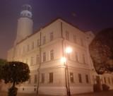 Pogoda na weekend dla Oleśnicy. Sprawdź długoterminową prognozę pogody na weekend w Oleśnicy