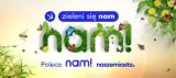 Kontakt Naszemiasto.pl - największa w Polsce sieć miejskich portali informacyjnych