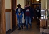Jest prawomocny wyrok za gwałt na 13-letniej gorliczance. Partner matki dziewczynki spędzi w więzieniu 5 lat!