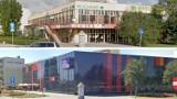 Zobaczcie, jak Inowrocław zmienił się w ostatnich latach. Widać to na zdjęciach Google Street View. Zdjęcia!