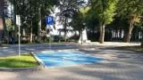 Opłaty parkingowe dla osób niepełnosprawnych: Urząd Miasta w Pucku wyjaśnia powody