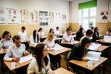 Matura Próbna Operon 2017: matematyka. Odpowiedzi i arkusze, tuż po zakończeniu egzaminu!