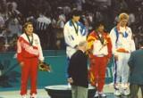 15-lat od srebrnego medalu z Igrzysk Olimpijskich Anety Szczepańskiej!