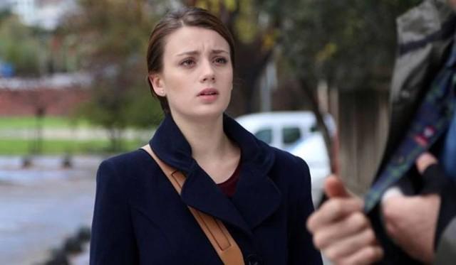 """Sprawdźcie, co wydarzy się w najnowszym 58 odcinku tureckiego serialu """"Nadzieja i miłość""""."""