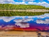 Geopark Łuk Mużakowa z certyfikatem UNESCO na kolejne cztery lata.