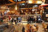 Największa w Polsce i Europie pijalnia czekolady została otwarta. Zobaczcie zdjęcia!