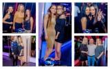 Pięknie kobiety w klubach w Kujawsko-Pomorskiem. Najlepsze fotokolaże [zdjęcia]