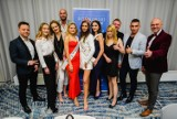 Poznaliśmy finalistki konkursu Wielkopolska Miss i Wielkopolska Miss Nastolatek 2019