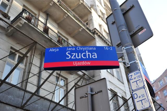 Nazwy dzielnic Warszawy. Skąd się wzięły i co oznaczają?