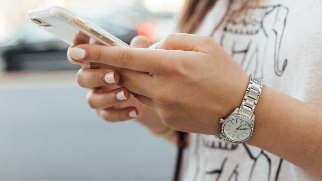 Czy to dobry czas na nadrobienie zaległości informacyjnych z miesiąca? Zobacz, które wiadomości mieszkanki i mieszkańcy Kutna czytali w ostatnim miesiącu najchętniej