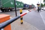 Przejazd kolejowy na Oruni. Miasto pomoże mieszkańcom