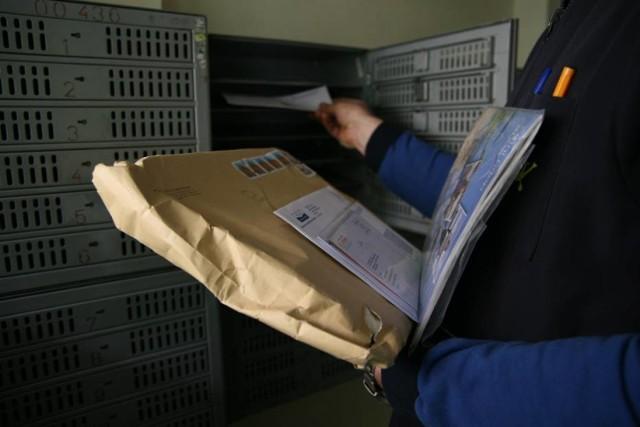 Kody pocztowe Ciechanów: Lista kodów pocztowych ulic w Ciechanowie