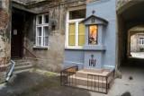 Nieoczywiste miejsca w Warszawie. Siedemnaście propozycji, gdzie zabrać znajomych